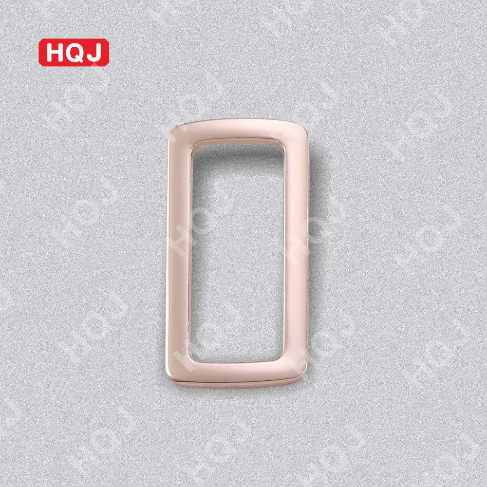 Square Ring-24091