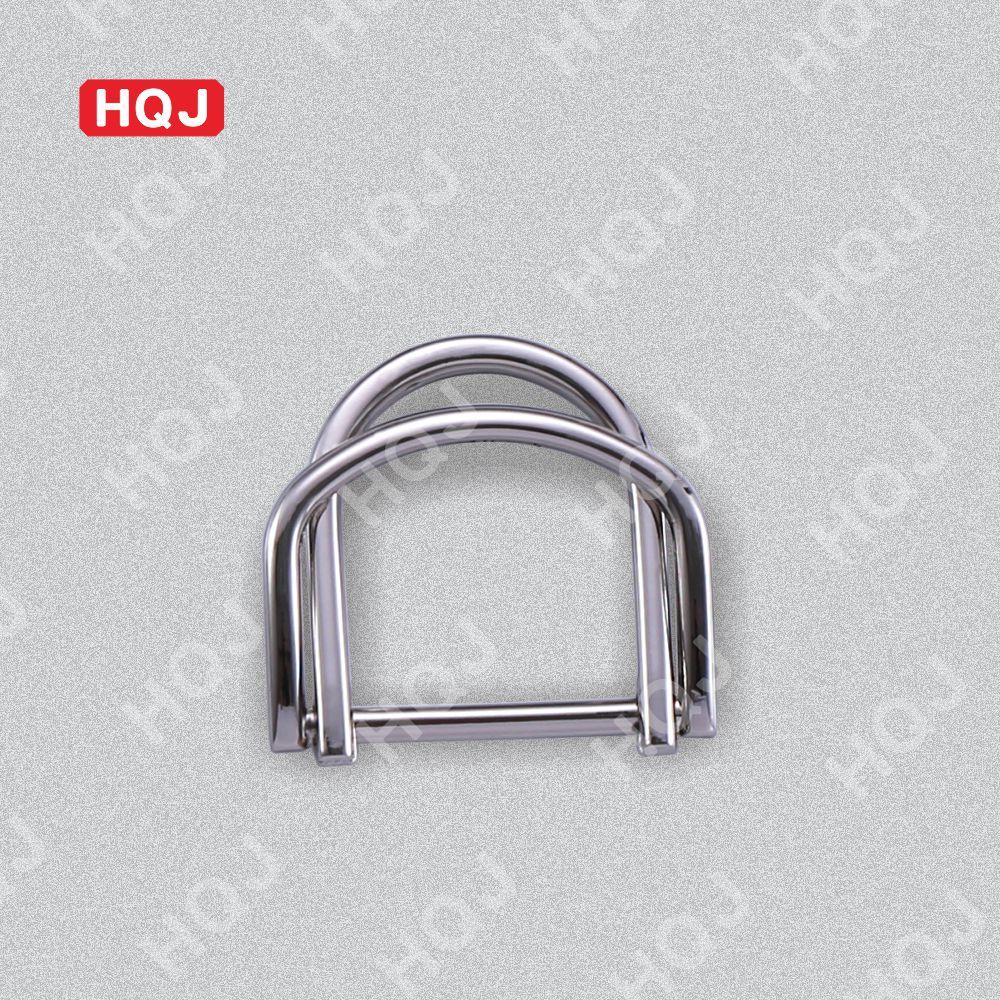 Adjustable Buckle-26546