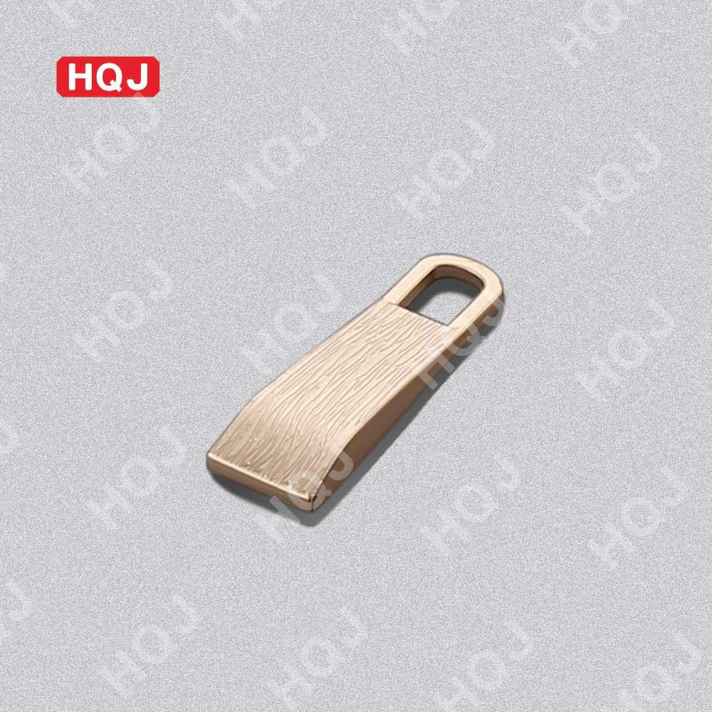 Zipper-31190