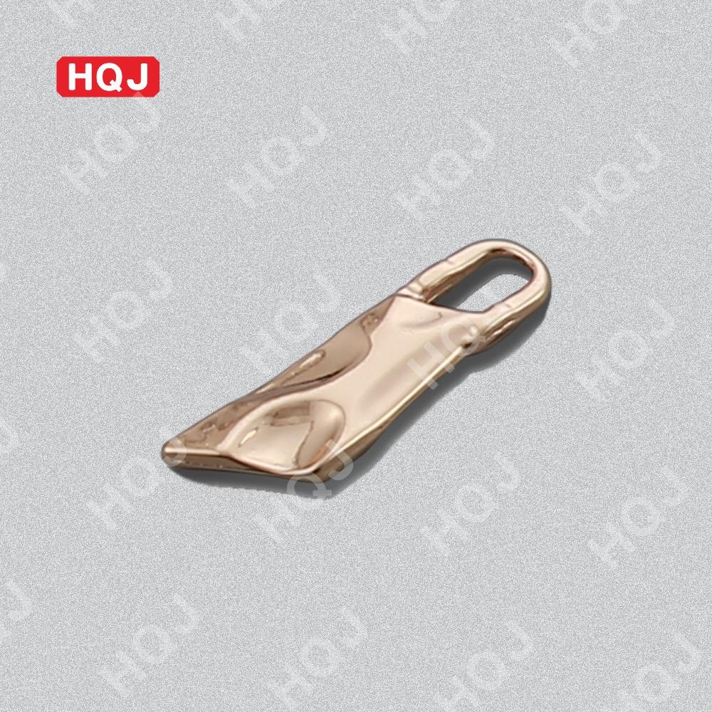 Zipper-33071-1