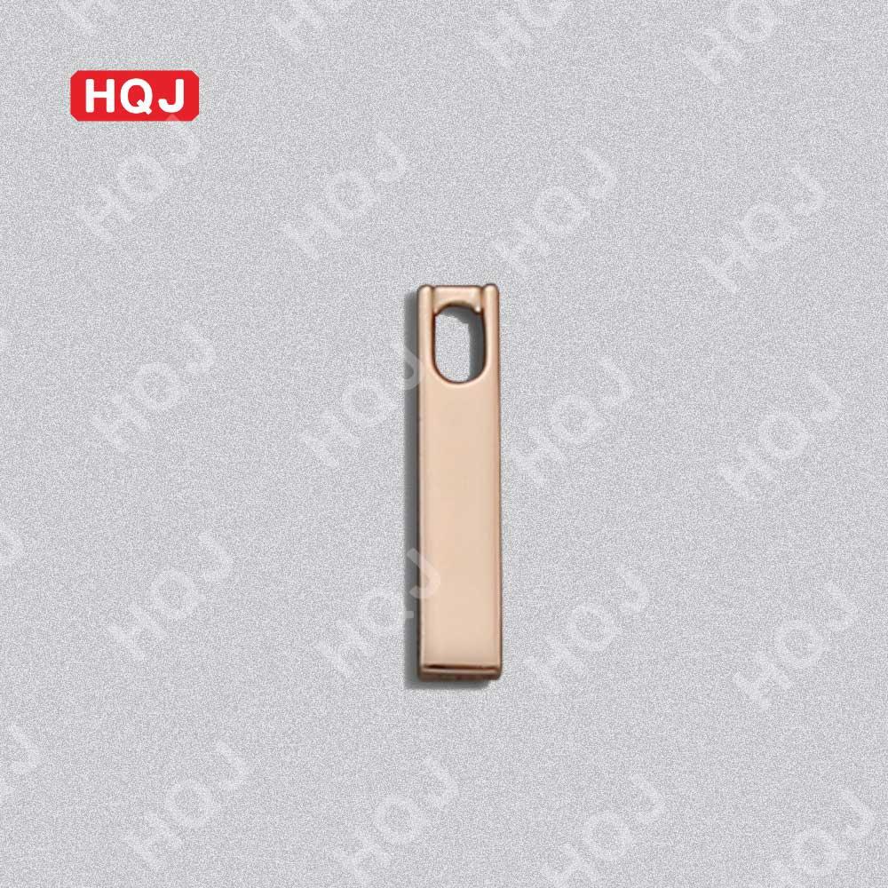 Zipper-AB0068/AB0069