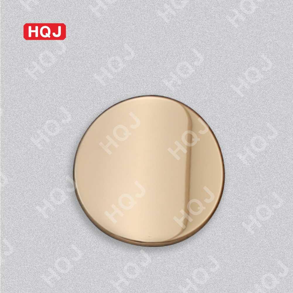 Button-9215-9/9220-6