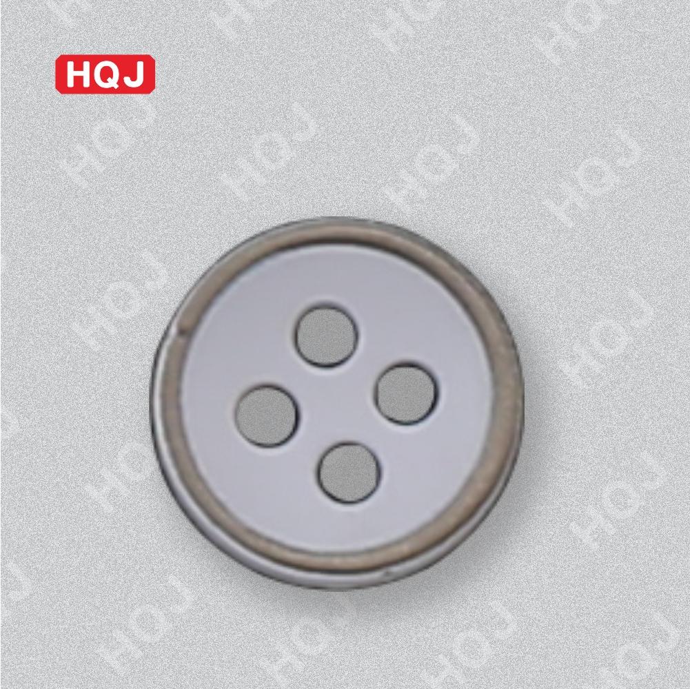Button-9220-12