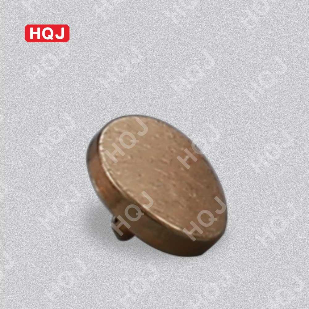 Button-9284-5