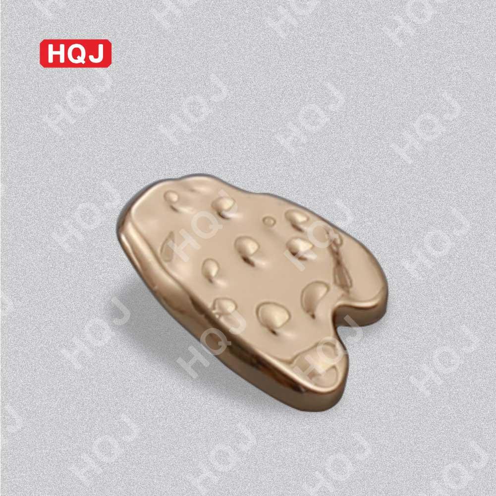 Button-9285-4