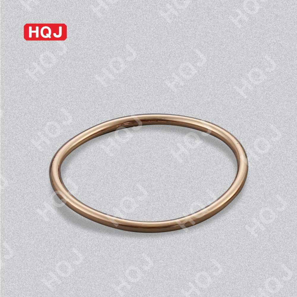 O Ring-9287-2