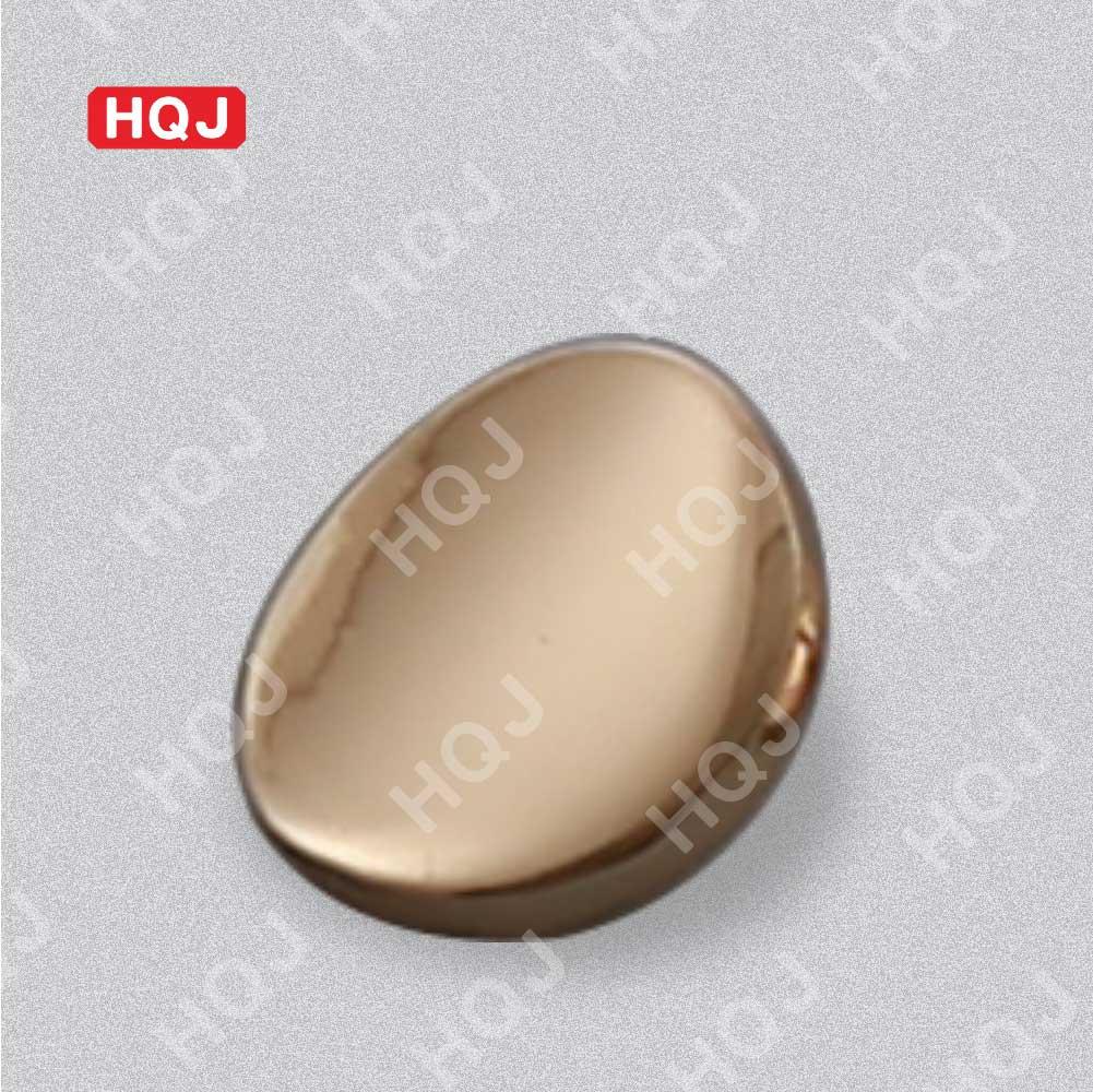 Button-9287-7