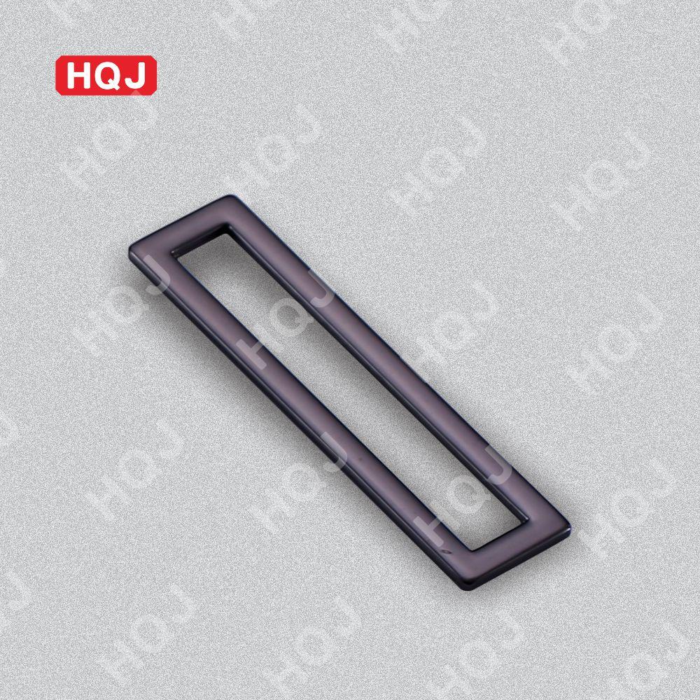 Square Ring-AB6226